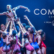 Rhody Adventures - PPAC - Complexions Contemporary Ballet: From Bach to Bowie