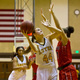 Women's Basketball vs. Whitworth