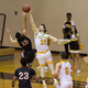 Men's Basketball vs. Whitworth