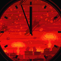 Starr Forum: Night Watch: A Discussion About The Threat of Nuclear Warfare