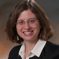Education Research Initiative Seminar Series: Susan Lord