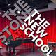 The Stone at The New School Presents TALEA Greg Chudzik Solo