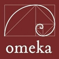 Getting Started with Omeka