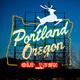INTO OSU Portland Trip
