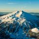 INTO OSU Ski Trip