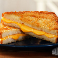 WC 2019 Grilled Cheese Sale!