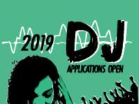 Album 88 Application Window