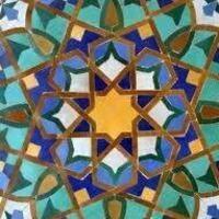 Faith in Diplomacy... | Interdisciplinary Programs