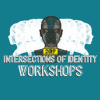 Intersections of Identity: Women of Color