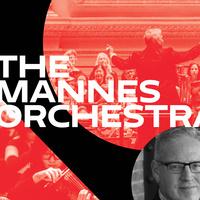 Mannes Orchestra: Student Conductors present Verdi, Tchaikovsky and Rachmaninov