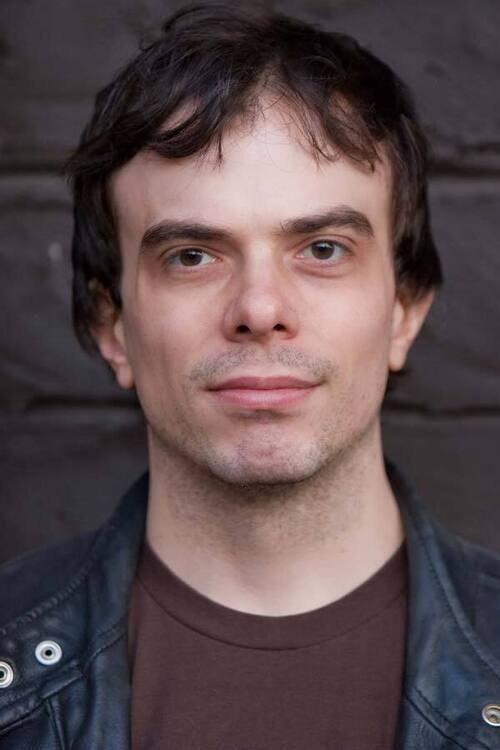 New School Studio Orchestra Concert directed by Darcy James Argue