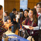 2019 USC Occupational Therapy Career Fair
