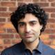 Molecular & Computational Biology Faculty Candidate Seminar: Reza Kalhor, Ph. D. (Harvard Medical School)