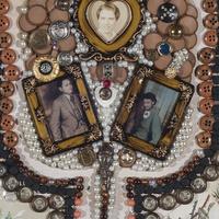 """Exhibition: """"Stony the Road We Trod"""""""