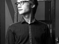 Guest Artist Masterclass - Dr. Phil Pierick, saxophone