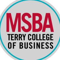 MSBA Information Session
