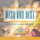 MESC and Rest