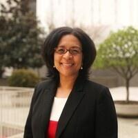 CANCELED: Executive Leadership Series: Marilyn Strickland