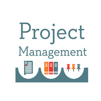 Project Management - Basics