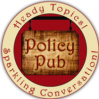 Policy Pub: Longer Lives, New Paths Forward