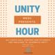 Unity Hour