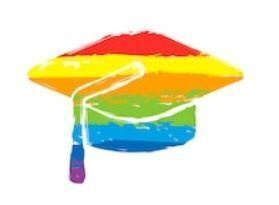 State of LGBTQ+ Student Support:  Brownbag Information Session
