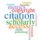 Scholarly Commons and You