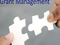 Award Management and Closeout