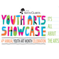 Youth Arts Showcase