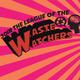 Meet 'n' Eat- OSU Waste Watchers
