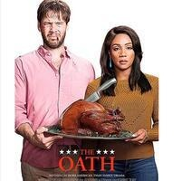 Monday Movie: The Oath