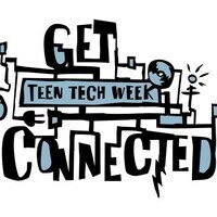 Teen Tech Week:  Learn Coding in a STEAM Design Challenge