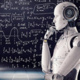 Machine Learning and Deep Learning: Applying Today's AI Knowledge & Skills