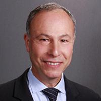 Medical Grand Rounds: Mitchell D. Feldman, MD, DPhil, FACP