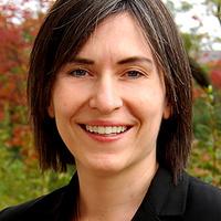 Materials & Nanoscience Seminar: Shelley Claridge, Purdue University