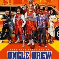 Uncle Drew (March Madness Movie)