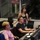 TV Studio Workshop: Geevs Video Playback