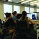 TV Studio Workshop: Xpression Graphics