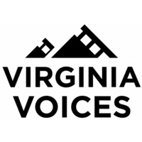 Created Equal Film Series in honor of Grady W. Powell: Virginia Voices