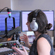 Sports Radio Play-by-Play Workshop