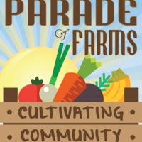 Parade of Farms