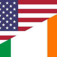The Irish Immigrant Experience in Baltimore with Cecilia Wright