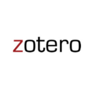 Managing Research with Zotero