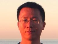 Colloquium:  Dr. Chunlei Qu