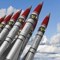 A New Nuclear Arms Race?