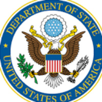 State of the State Department