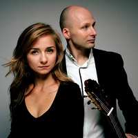 Guest Artist: Kupinski Guitar Duo