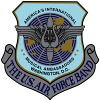 Air Force Bands Guest Artist Series Featuring Allen Vizzutti