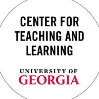 Workshop: Crafting an Academic Diversity Statement Part 2