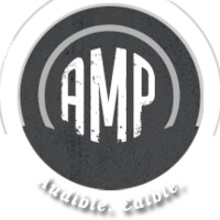 AMP powered by Strathmore